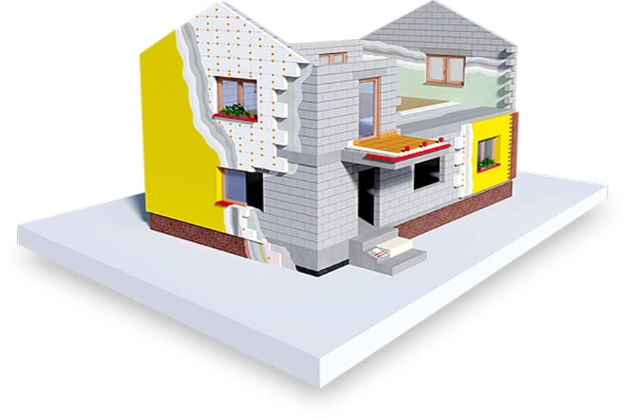 Γιώργος Αργυρόπουλος Ανακαινίσεις Σπιτιών Οικοδομικές Εργασίες