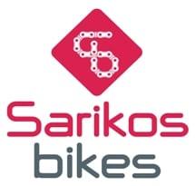 SarikosBikes