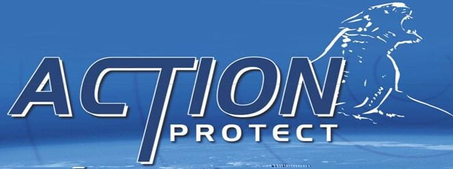 Action Protect